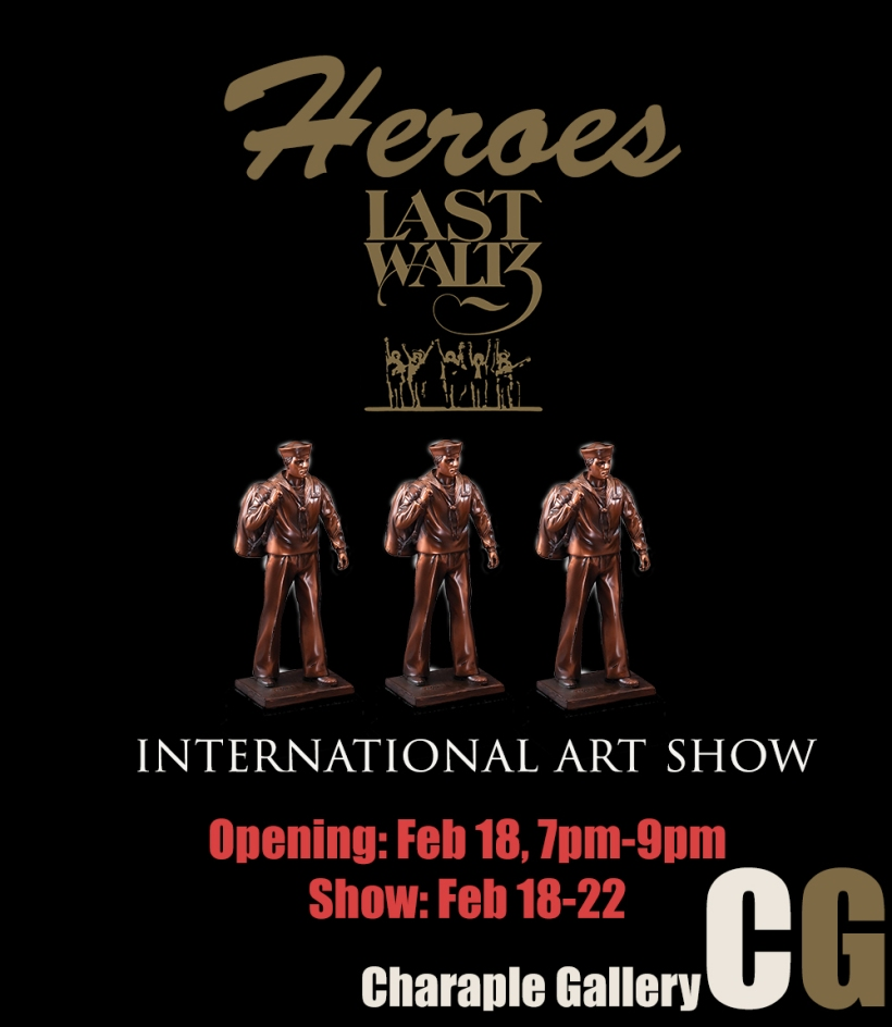 heros-group-show