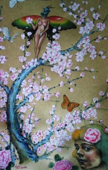 cherry_blossoms_viewing