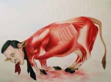 cow_0(1812)